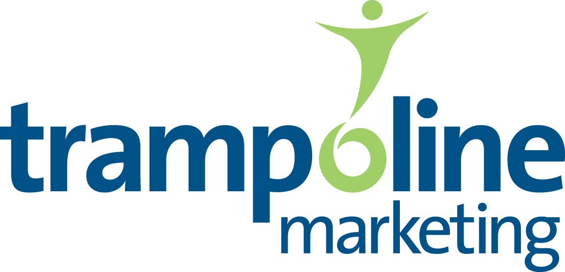 Trampoline Marketing