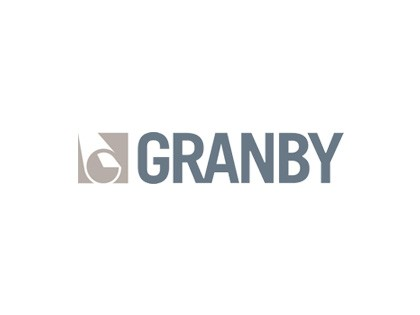 Granby Tanks : from Tanks to HEAT
