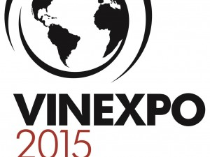 VinEXPO 2015 in a few days
