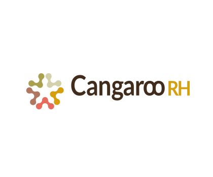 CangarooHR a Financial technology model