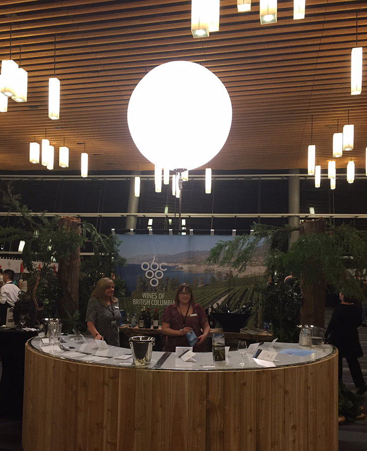 Feb2017-Vancouver int wine show-Rockies